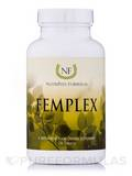 FemPlex 250 Tablets