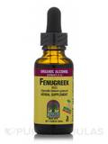 Fenugreek Seed Extract 1 fl. oz