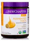 Fermented Maca Powder - 2.2 oz (63 Grams)
