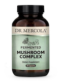 Fermented Mushroom Complex - 90 Capsules