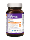 Fermented Vitamin C - 60 Vegan Tablets