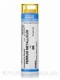 Ferrum Metallicum MK - 140 Granules (5.5g)