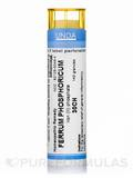 Ferrum Phosphoricum 30CH - 140 Granules (5.5g)