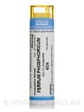 Ferrum Phosphoricum 6CH - 140 Granules (5.5g)