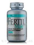 Fertil Male - 90 Capsules
