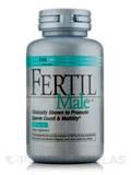 Fertil Male - 90 Capsules