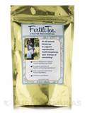FertiliTea for Women 3 oz
