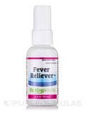 Fever Reliever 2 fl. oz