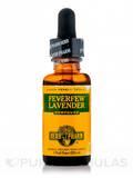 Feverfew Lavender Compound 1 oz