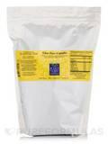 Fiber Flow 626 mg 1000 Capsules