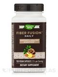Fiber Fusion™ Daily - 150 Vegan Capsules