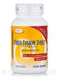 Fiber Fusion Plus - 120 Vegetarian Capsules