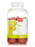 Fiber Gummies - 120 Gummies