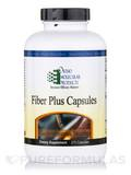 Fiber Plus Capsules - 270 Capsules