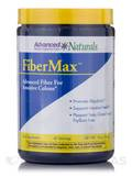 FiberMax Powder 12 oz (340 Grams)