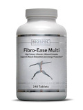 Fibro-Ease Multi - 240 Tablets