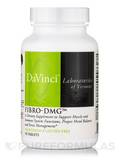 Fibro-DMG™ 90 Vegetarian Tablets
