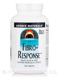Fibro-Response - 180 Tablets
