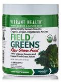 Field of Greens Powder 3.76 oz (106.5 Grams)