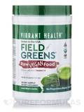 Field of Greens Powder - 7.51 oz (213 Grams)