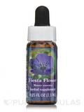 Fiesta Flower Dropper - 0.25 fl. oz (7.5 ml)