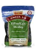 FiProFLAX™ Medley 15 oz (425 Grams)