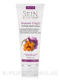 Firming Repair Cream, Wakame CoQ10 - 3.5 fl. oz