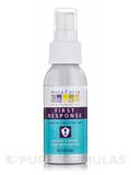 First Response Mist - 2 fl. oz (59 ml)