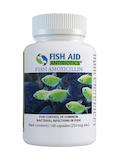 Fish Amoxicillin 250 mg - 100 Capsules