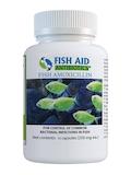 Fish Amoxicillin 250 mg - 12 Capsules
