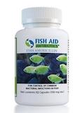 Fish Amoxicillin 500 mg - 12 Capsules