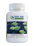 Fish Amoxicillin 500 mg - 60 Capsules