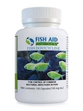 Fish Doxycycline Hyclate 100 mg - 100 Capsules