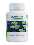 Fish Doxycycline Hyclate 100 mg - 12 Capsules