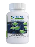 Fish Doxycycline Hyclate 100 mg - 30 Capsules