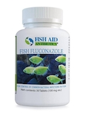 Fish Fluconazole 100 mg - 30 Tablets
