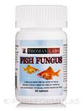 Fish-Fungus 200 mg 30 Tablets