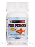 Fish-Fungus 200 mg - 30 Tablets