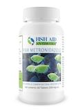Fish Metronidazole 500 mg - 60 Tablets