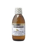 Fish Oil (Omega-3) Liquid 7 oz