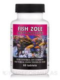 Fish-Zole 250 mg - 60 Tablets