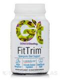 FitTrim™ - Synergistic Diet Support - 60 Vegetarian Capsules