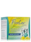 FiveLac™ - 60 Packets