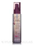 Flat Iron Styling Mist 4 fl. oz (118 ml)