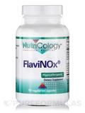 FlaviNOx 90 Vegetarian Capsules