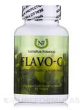 Flavo-C 125 Tablets