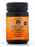 Hi Lignan Nutri-Flax 550 mg 180 Softgels