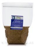 Flax Naturally Whole Flaxseed 2.2 Lb