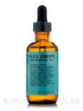 Flex Drops 2 oz (60 ml)