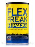 Flex Freak 30 Packs